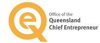 Office of the Queensland Chief Entrepren