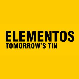 Elementos - Yellow.png
