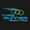 Road-Runner-Mobile-Tyres-260x260 (1).png
