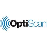optiscan.png