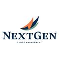 NextGen-Funds-Management-260x260.png
