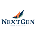 NextGen-Funds-Management-260x260.png