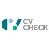 cv-check.png