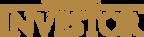 wholesaleinvestor_logo_gold.png