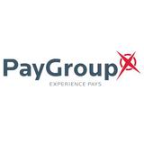 paygroup.png