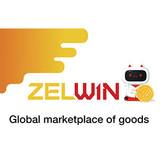 ZelwinMainPage.jpg