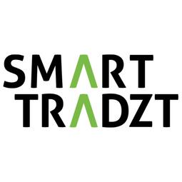 Smart Tradzt Pte Ltd