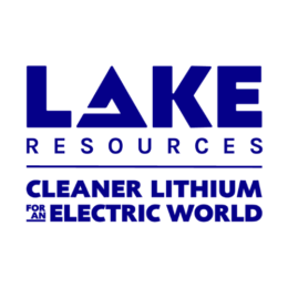 Lake-Resources-NL-260x260.png