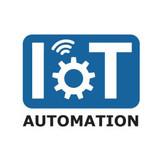 IoT-Automation (1).jpg
