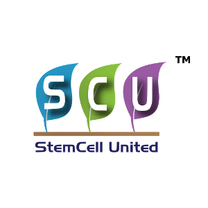 stemcell.png