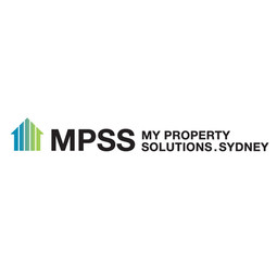 My Property Solutions Sydney