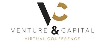 Venture-&-Capital-header.png