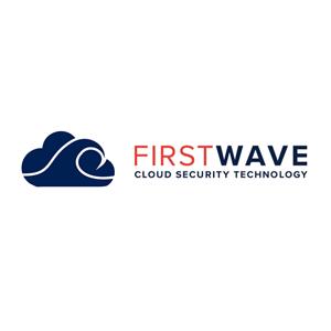 FIRSTWAVE.png