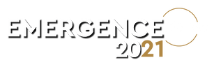 small emergence24 hours logo.png