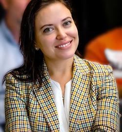 Olga_Afanasyeva43.jpg