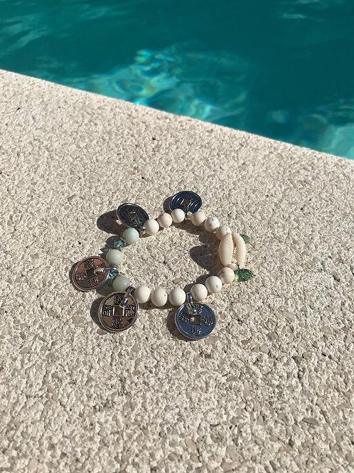 Bracelet de la chance