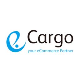 e-cargo.png