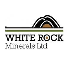 White Rock Minerals (ASX:WRM)