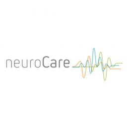 neuroCare-260x260.png