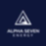 ASE_Logo_Vertical_RGB_WhiteonBlue-01-260