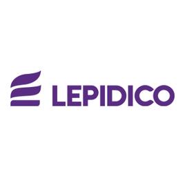 lepedico.png