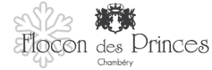 logo-home.png