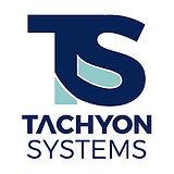 logo-white.jpg