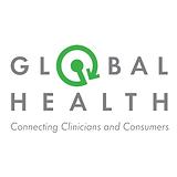 global-health.png