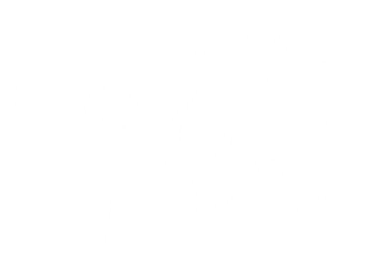 WORLD-MAPbase.png