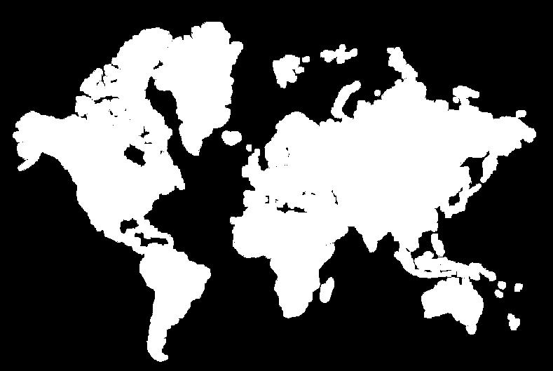 WORLD-MAPbase.png
