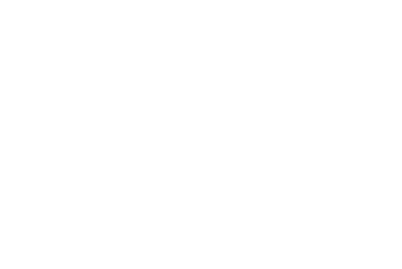 WORLD-MAPbase_edited_edited_edited_edite