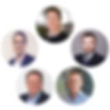 panellists.jpg