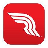 RRR-Logo-260x260 (1).jpg