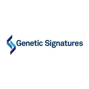 genetic-signatures.png