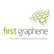 first-graphene.png