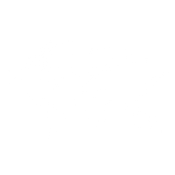 WORLD-MAP2.png
