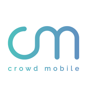 crowd-mobile.png