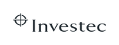 InvestecLogo_Dark_WithGuide.png