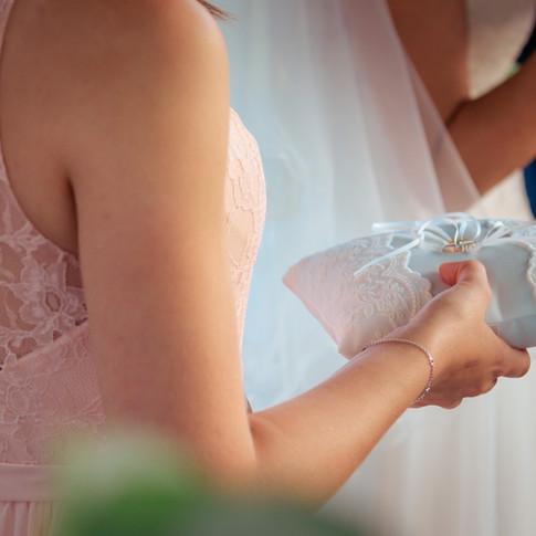 Photographe mariage chambéry savoie suisse maurienne