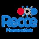 RECCE-MASTER-LOGO-01-260x260 (1) (1).png