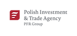 Polish-Investment-and-Trade-Agency-logo-