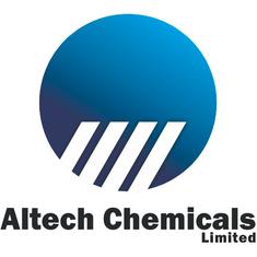 Altech Chemicals Ltd (ASX:ATC)