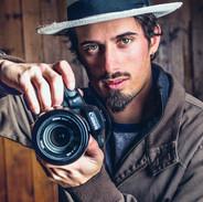 coach de vie blogueur photographe savoie maurienne chambéry