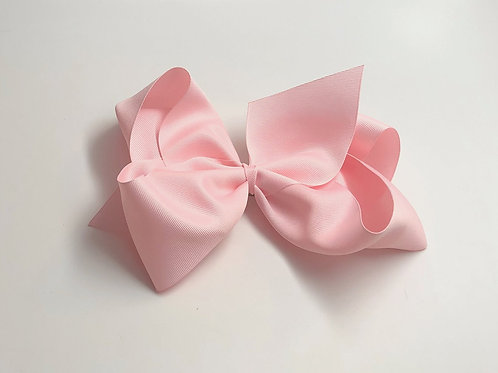 Wholesale Giant Bows - All styles