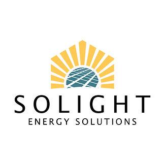 Solight-Energy-Solutions-LOGO-B8.jpg