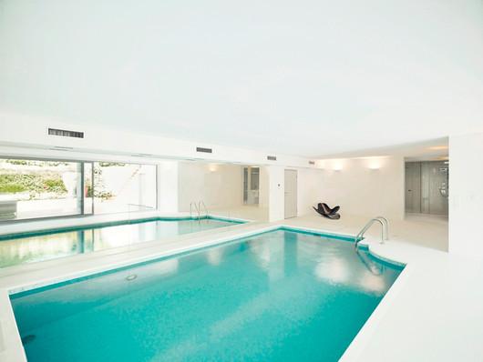 Pool1_01.jpg