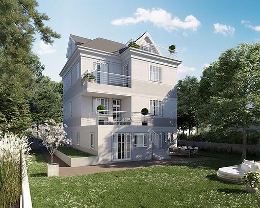 180328_Thurn+Bauer_Bastiengasse_Gartense