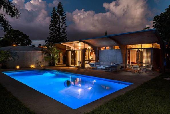 pool-at-dusk.jpg