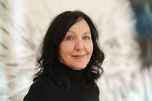 Ursula Kohl_Web.jpg