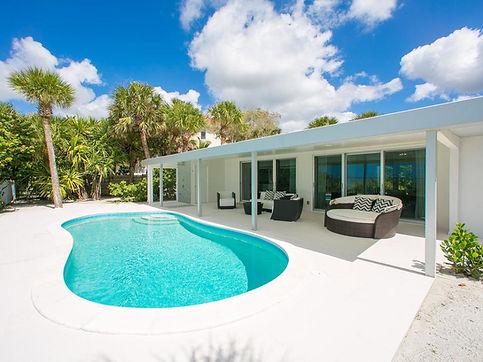 vienna&naples manasota beach house